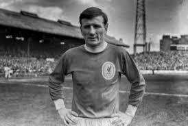 Tommy Smith Liverpool great player dies, aged 74 - Sports Alexa