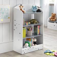Shop Simple Living Talori Kids Bookshelf Overstock 23621495
