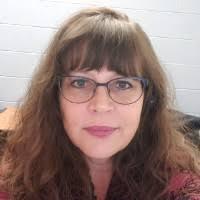 Yvonne Smith, MBA - Production Scheduler - Maxcess International   LinkedIn