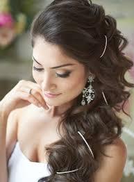 تسريحات عرايس 2020 احدث تصميمات لحفلة العرس موقع تسريحات شعر