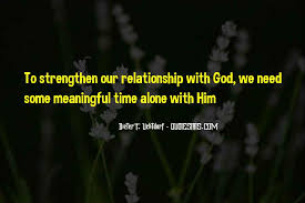 top alone god quotes famous quotes sayings about alone