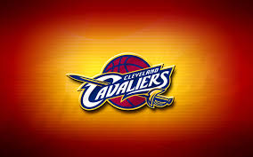 cleveland cavaliers logo wallpapers