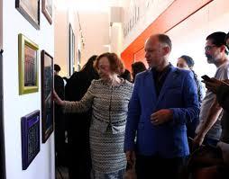 El Cenart y el CITRU rinden homenaje a la trayectoria artística de la  actriz Adriana Roel – Mensaje Político