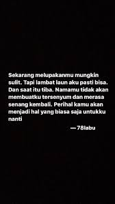 pin by ade u yah on quotes wattpad quotes quotes rindu