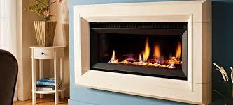 electric vs gas vs wood burning stoves