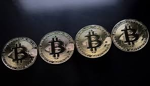 Image result for Bitcoin investment