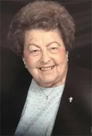 Maxine Smith - The Iola Register