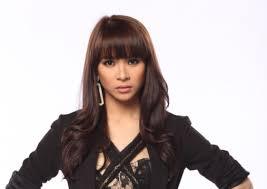 Tsismis: LJ Reyes is one hot mama   Entertainment – Gulf News