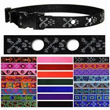 Pet Supplies Bark Collars New Petsafe Petstop Perimeter Dogwatch Compatible 3 4 Dog Fence Collar Strap