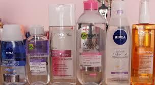 eye makeup remover for sensitive skin