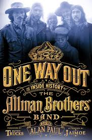 all about the allman brothers band great quotes from a new