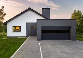 Residential Garage Doors Toronto & GTA | DODDS Garage Doors