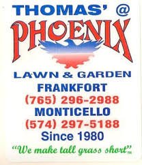 phoenix lawn garden 531 s 300 e