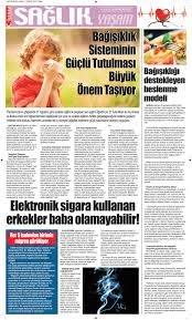 İstiklal Gazetesi - 14 Eylül 2020 - Sayfa: 2