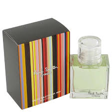 Paul Smith Extreme Cologne by Paul Smith | FragranceX.com