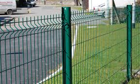 6 Things You Need To Know Before Installing An Automatic Sliding Gate