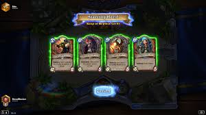 """Adam Giddings on Twitter: """"Got to face and beat my favourite streamer,  @RduHearthstone. Today is a good day. #Hearthstone http://t.co/jwQAuVvlgb"""""""
