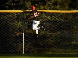 Lavelle's three homers power Pinnacle Bank | High School Baseball |  journalstar.com