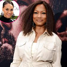 Will Smith's Ex-Wife Sheree Makes 'RHOBH' Cameo With Garcelle