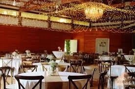 wedding venues in church hill tn 85