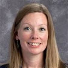 Amanda Smith: State putting the squeeze on teachers   Columnists    reflector.com