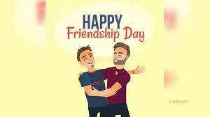 happy friendship day song ...