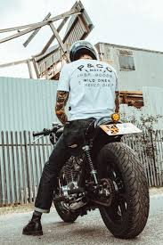 p co moto inspired goods collection