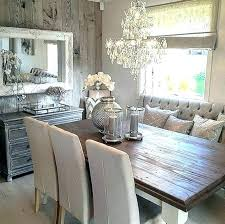 Dining Room Table Ideas Formal Centerpiece Large Size Dinning Centerpieces Saltandblues