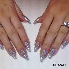 nails at our salon best nail salon