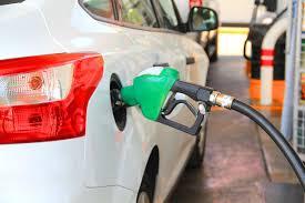 Benzinai in sciopero a partire da domani: