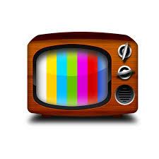 Online TV - YouTube