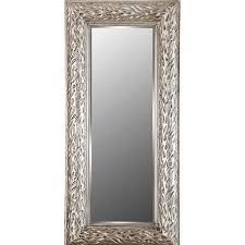 brandy full length wall mirror