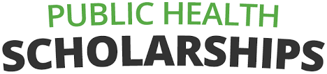 Scholarships and Grants   PublicHealthOnline.org