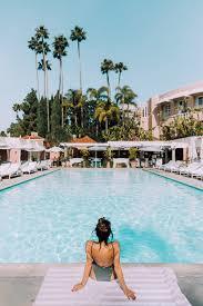 most beautiful swimming pools around