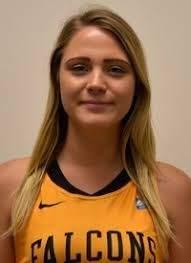 Priscilla Howell - 2015 - Field Hockey - Cedar Crest College Athletics