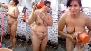 Best indian porn videos XXX Videos In HD quality. indian porn videos Free Vids.