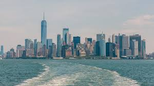 new york city travel guides and news