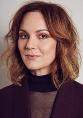 Rachael Stirling pictures and photos