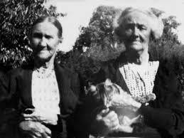 Alice Jane Fischer (1869 - 1939) - Genealogy