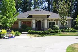trilogy at redmond ridge one of the