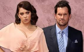 Rachel Bloom Sues Matt Leinart's Firm Over House Defects