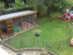 35 Pet Friendly Backyard Ideas And Designs Renoguide Australian Renovation Ideas And Inspiration