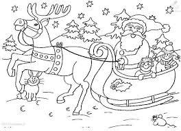 Kerst Praatplaten Woordkaartjes Woordenschat Kleuters