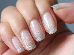 pearl nails 8 day juice cleanse