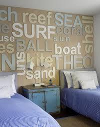 Kids Beach Theme Bedrooms Kidspace Interiors Nauvoo Il