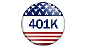 IRS Announces 2015 Retirement Plan Contribution Limits For 401(k)s And More  | Tax brackets, Standard deduction, Irs