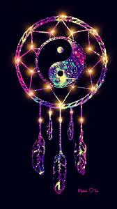 free zen dreamcatcher wallpaper for
