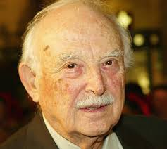 Bill Macy Dies Aged 97! The Maude Actor Receive Condolences on ...
