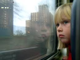 حزن الاطفال صور لعيون صغيرة دامعه صور حزينه