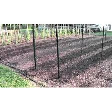 Ms Fencing Pole Angle At Rs 35 Kilogram Fence Pole Id 14987072012
